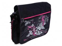 Почтальонка Ритм 770-1 розовый