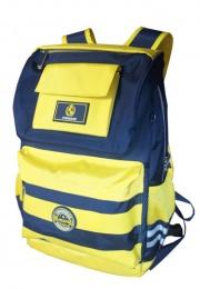 Рюкзак с мешком Sternbauer 5644