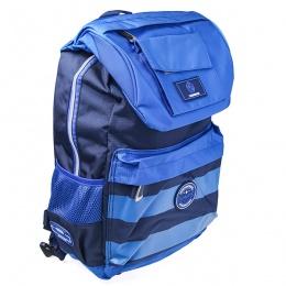 Рюкзак с мешком Sternbauer 5645