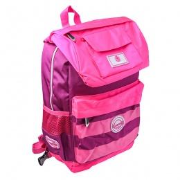 Рюкзак с мешком Sternbauer 5646