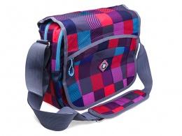 Школьная сумка Sternbauer 5972
