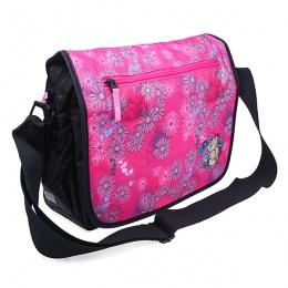 Школьная сумка Sternbauer 13366-5