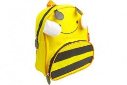 Рюкзак детский Zoo Pack Пчела