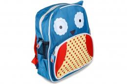 Рюкзак детский Zoo Pack Сова