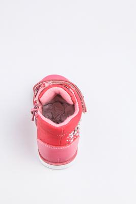 Ботинки ясельные Сказка R196618032-DP