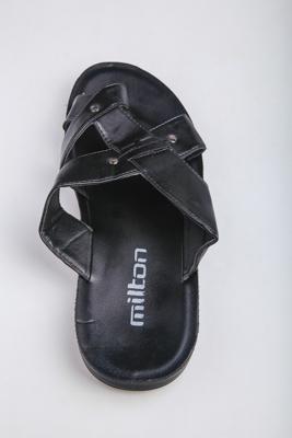 Сланцы мужские Milton M-30550