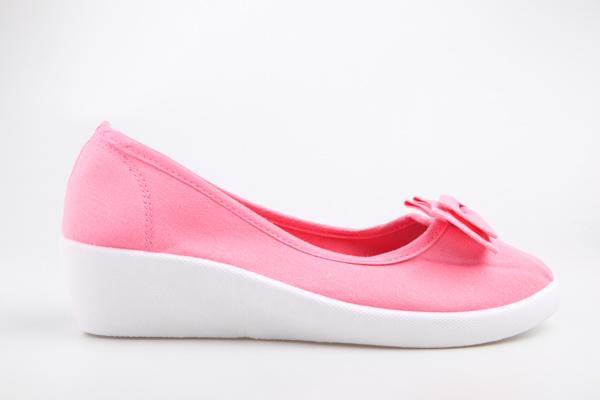Туфли женские SVEMM B533-15