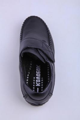 Туфли детские Колобок X6280-01