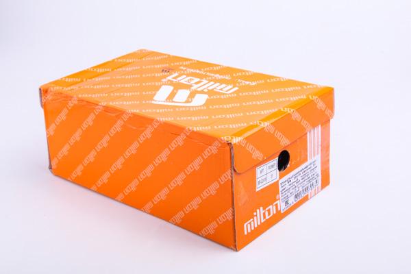 Туфли подростковые Milton SB-22419