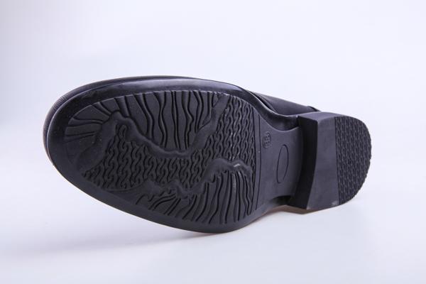 Туфли подростковые Milton SB-22800