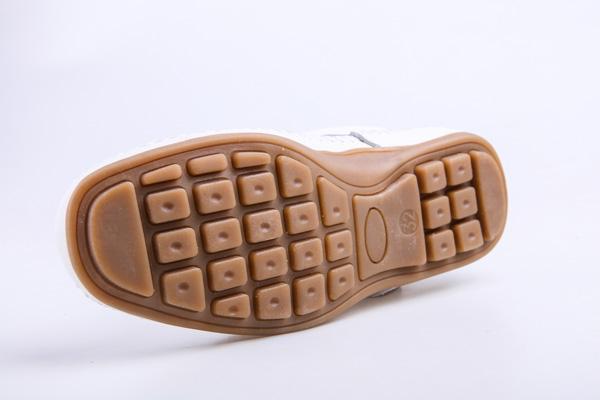 Туфли подростковые Milton SB-23537