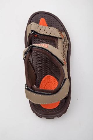 Сандалии пляжные подростковые Milton M-61722