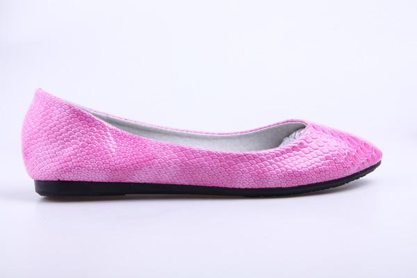 Туфли женские Русский брат B1-4