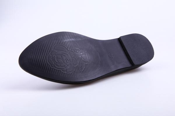 Туфли женские Русский брат M1-1