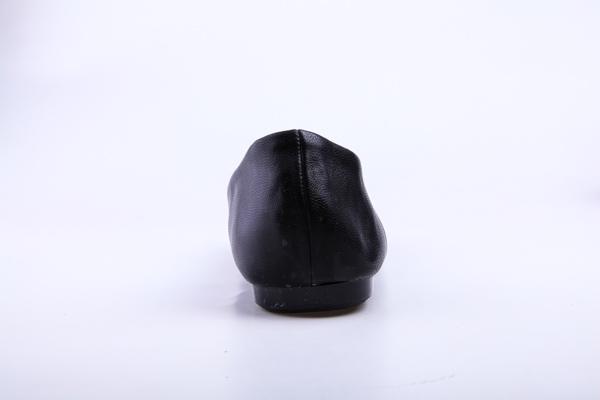 Туфли женские Русский брат B1-1