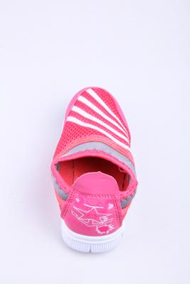 Кроссовки детские Easily K013-28