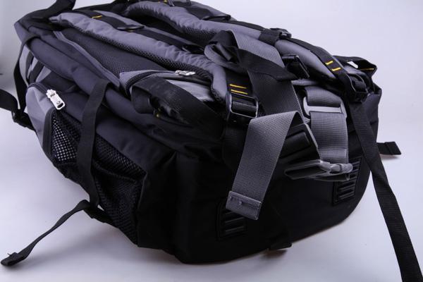 Рюкзак ufo people армани рюкзаки