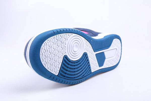 Кроссовки подростковые Milton SC-28800