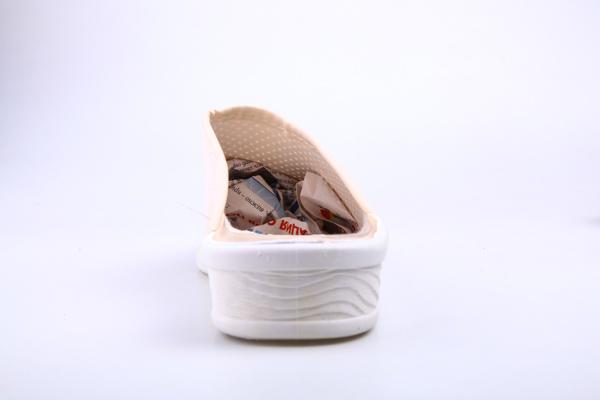 Тапки женские Soft Step 128/1
