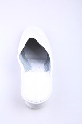 Тапки женские Soft Step 128/2