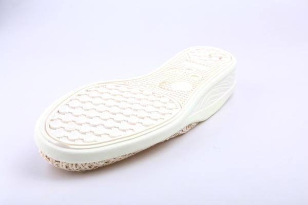 Тапки женские Soft Step 129/1 сетка