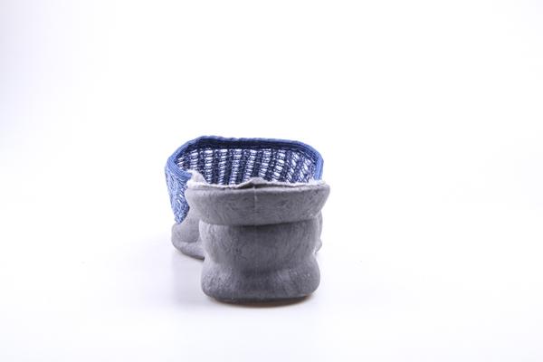 Тапки женские Soft Step 129/2 сетка