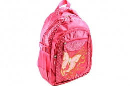 Рюкзак Ритм 226 розовый