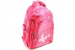 Рюкзак Ритм 0118-114 розовый