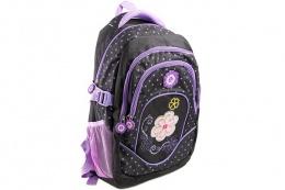 Рюкзак Ритм 2682 фиолетовый