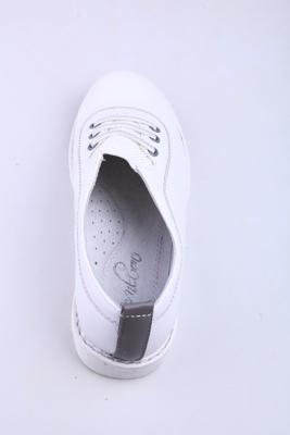 Кроссовки подростковые Milton SC-21817