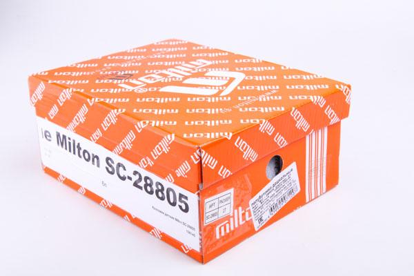 Кроссовки детские Milton SC-28805