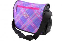 Школьная сумка Sternbauer 13366-3
