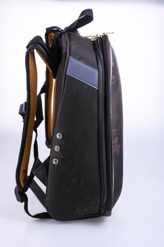 Ранец формованный Sternbauer 5116