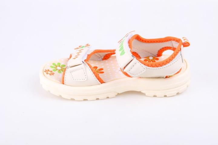 Сандалии пляжные детские Ритм 805-Х36