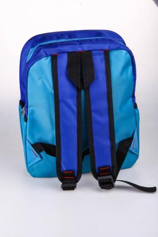 Рюкзак детский Doraemon