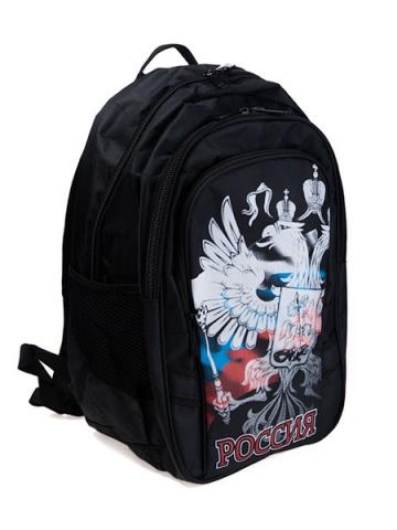 Рюкзак Ритм 069