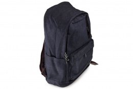 Рюкзак SLY-303-1 тёмно-серый