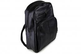Рюкзак SLY-2086 чёрный