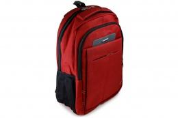Рюкзак ZXJ-2615-3 красный