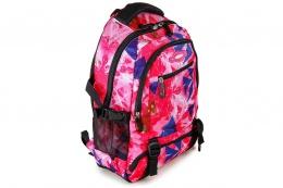Рюкзак Ритм 959 розовый