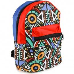 Рюкзак 2743396 цветной