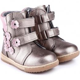 Ботинки м/детские Сандра БД3