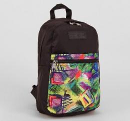Рюкзак 2448265 разноцветный